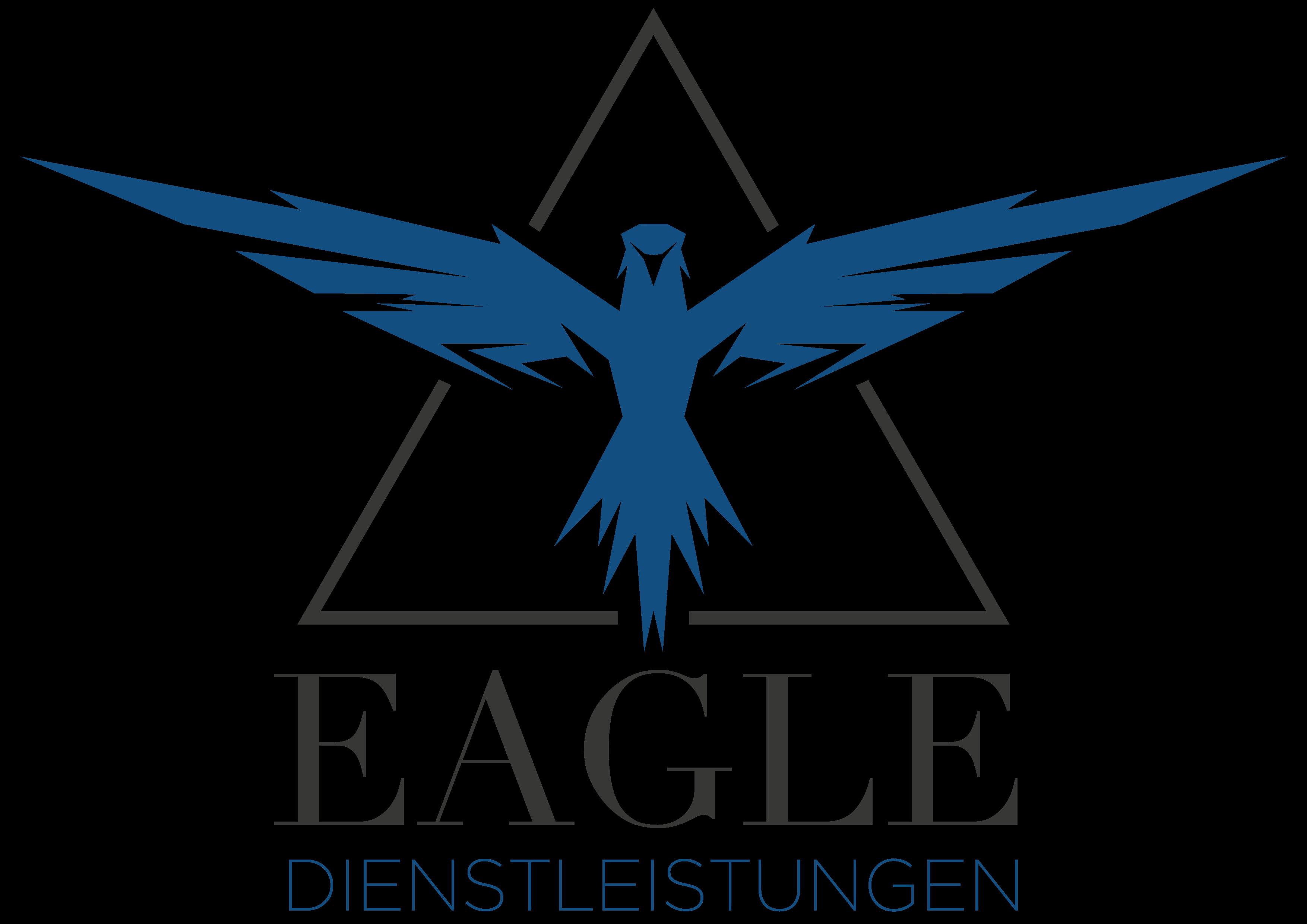 Eagle Personaldienstleistungs GmbH